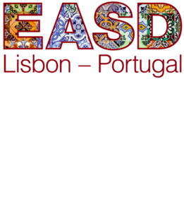 EASD kongress on-line
