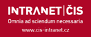 http://www.cis-intranet.cz/
